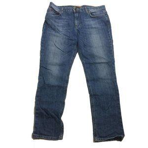 Joe's The Original Slouch Slim Fit Stretch Jeans